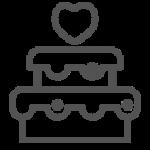 1467685837_cake-wedding-love-heart