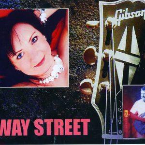 2-WAY-STREET