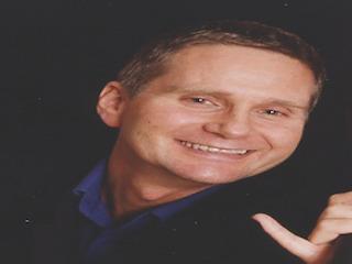 Paul Vincent