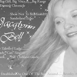 Jacqlyn Bell