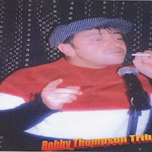 Bobby Thompson Tribute